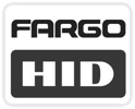 Option Fargo HDP5000 Single Encoding OK5121 SMART RFID